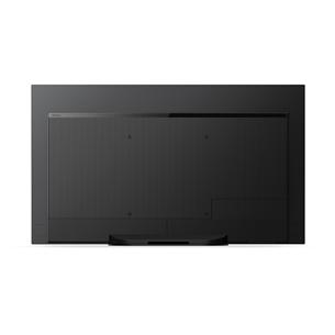 48'' Ultra HD OLED-teler Sony
