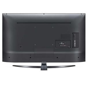 50'' Ultra HD LED LCD TV LG