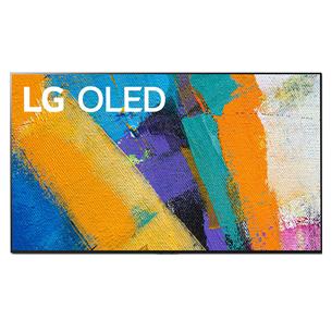 77'' Ultra HD OLED TV LG