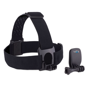 Приключенческий комплект GoPro Adventure Kit