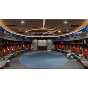 Игра NHL 21 для Xbox One