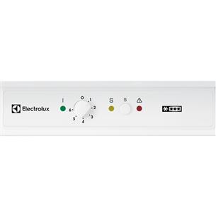 Интегрируемый морозильник Electrolux (95 л)