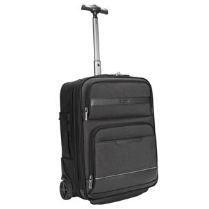 Sülearvutikohver Targus CitySmart Roller (15,6'') TBR038GL