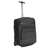 Sülearvutikohver Targus CitySmart Roller (15,6)