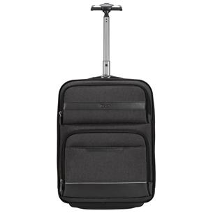 Sülearvutikohver Targus CitySmart Roller (15,6'')