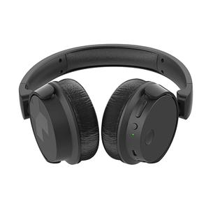 Mürasummutavad juhtmevabad kõrvaklapid Philips BASS+