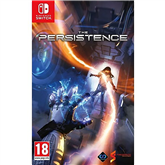 Switch mäng The Persistence