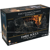 Lauamäng Dark Souls: Executioners Expansion
