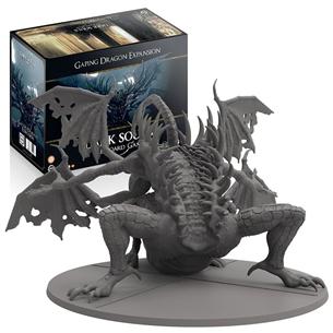 Board game Dark Souls: Gaping Dragon Expansion 5060453692554