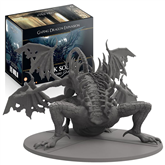 Lauamäng Dark Souls: Gaping Dragon Expansion