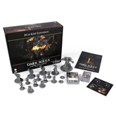 Lauamäng Dark Souls: Iron Keep Expansion