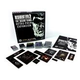 Lauamäng Resident Evil 2 Retro Pack Expansion