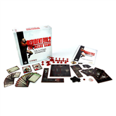 Lauamäng Resident Evil 2 B-Files Expansion