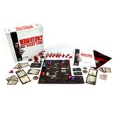 Lauamäng Resident Evil 2 Survival Horror Expansion