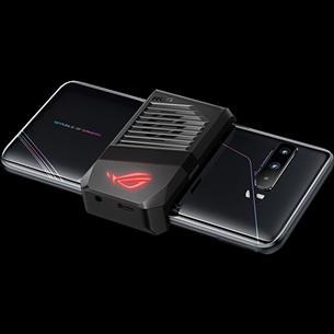 Смаотфон ASUS ROG Phone 3 (512 ГБ)