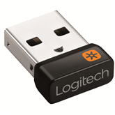 Unifying adapter Logitech