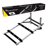 Pedaalide alus Thrustmaster T-LCM Pedals Stand