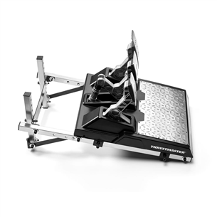 Pedal stand Thrustmaster T-LCM