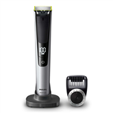 Trimmer Philips OneBlade Pro