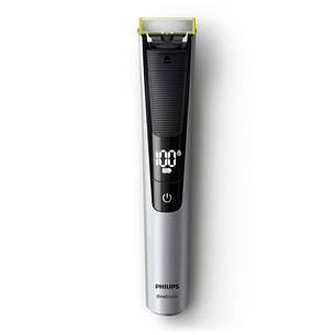 Shaver-Trimmer Philips OneBlade Pro