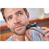 Trimmer Philips OneBlade
