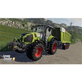 Arvutimäng Farming Simulator 19 Premium Edition