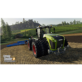 PS4 mäng Farming Simulator 19 Premium Edition