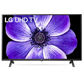 43 Ultra HD LED LCD-телевизор LG