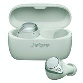 Juhtmevabad kõrvaklapid Jabra Elite Active 75T