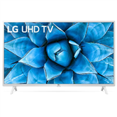 43 Ultra HD LED LCD TV LG