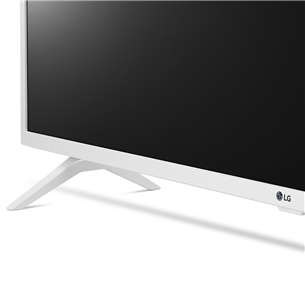 43'' Ultra HD LED LCD-телевизор LG