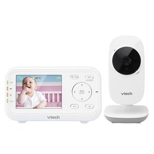 Baby monitor VTech VM3255