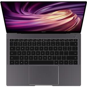 Sülearvuti Huawei MateBook X Pro
