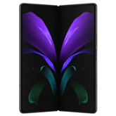 Smartphone Samsung Galaxy Z Fold2 5G
