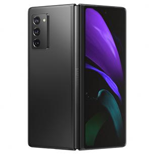 Смартфон Samsung Galaxy Z Fold2 5G