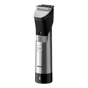 Beard trimmer Philips 9000 Prestige