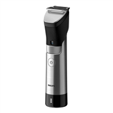 Beard trimmer Philips 9000 Prestige