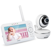 Baby monitor VTech
