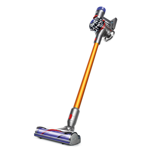 Dyson V8 Absolute Cordless vacuum cleaner V8ABSOLUTE