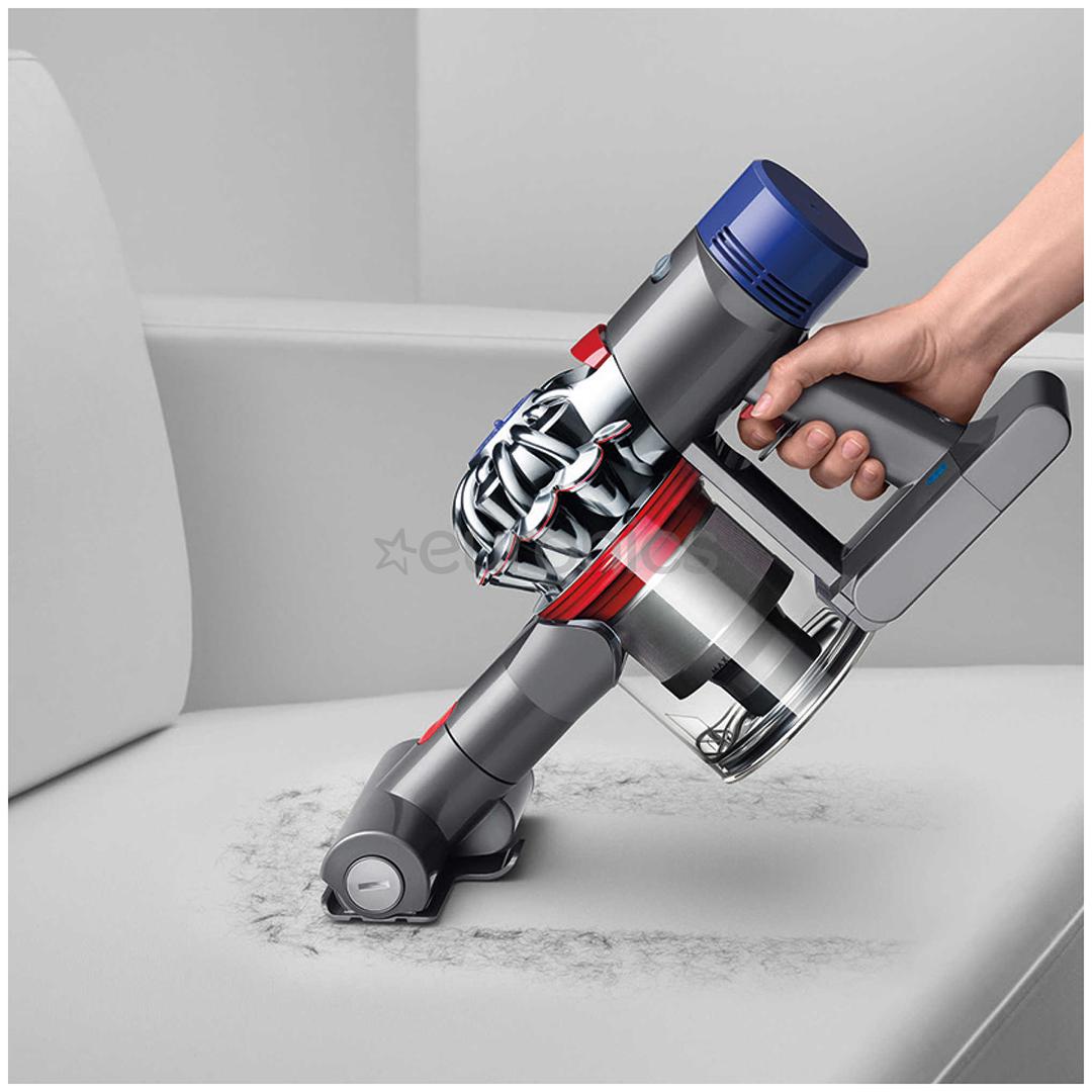 Беспроводной пылесос Dyson V8 Absolute