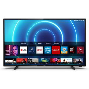 70'' Ultra HD LED LCD TV Philips 70PUS7505/12