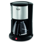 Coffee maker Tefal Subito
