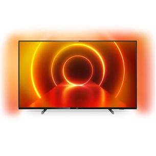 70'' Ultra HD LED LCD-телевизор Philips