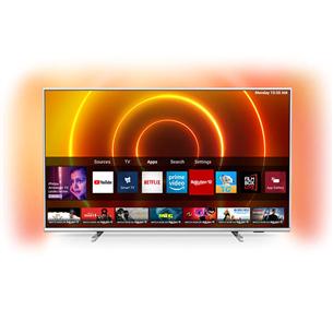 70'' Ultra HD LED LCD TV Philips 70PUS7855/12