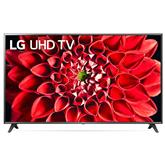 75 Ultra HD LED LCD-телевизор LG