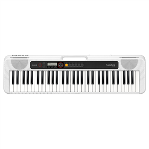 Synthesizer Casio CT-S200WE