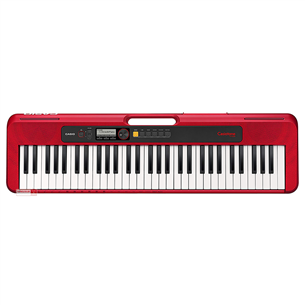Synthesizer Casio