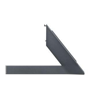 Подставка для телевизора LG GX OLED 65'' AN-GXDV65.AEU