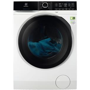 Washing machine Electrolux (10 kg)