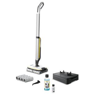 Juhtmevaba põrandapesumasin Kärcher FC 7 Premium 1.055-760.0